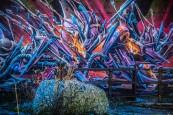 graffiti (1 von 1)-2