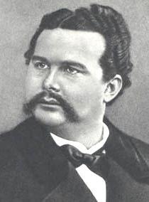 LudwigII-JAlbert