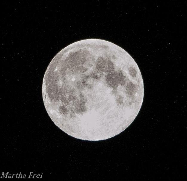 la luna (1 von 1)