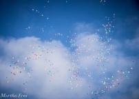 luftballons (1 von 1)-5