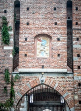 mailand - castellos sforza (1 von 1)-10