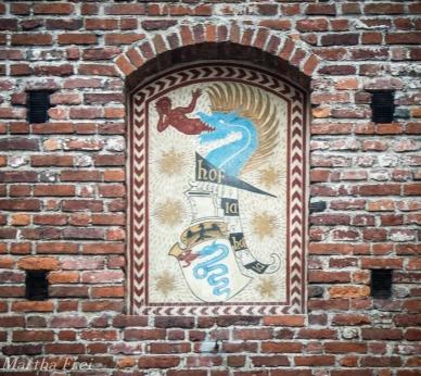 mailand - castellos sforza (1 von 1)-11