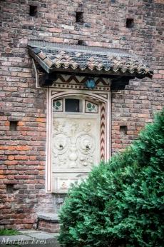 mailand - castellos sforza (1 von 1)-12