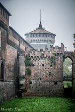 mailand - castellos sforza (1 von 1)-15