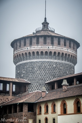 mailand - castellos sforza (1 von 1)-5