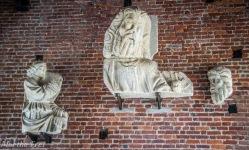 mailand - castellos sforza (1 von 1)-7