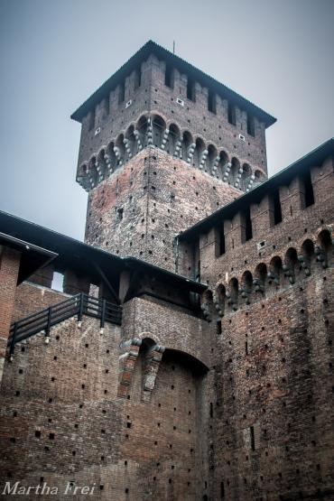 mailand - castellos sforza (1 von 1)-9