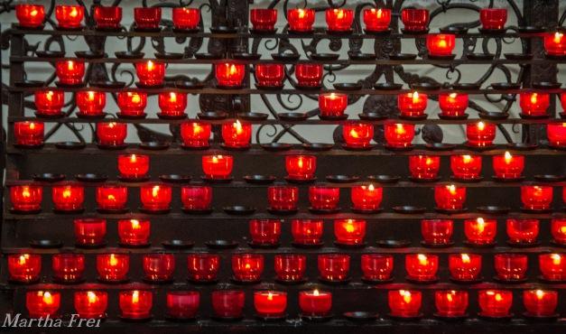 lights (1 von 1)