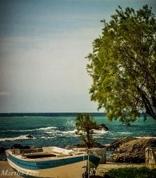 Iylle am Meer