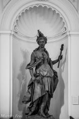 bayer. nationalmuseum (1 von 1)-16