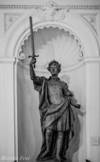 bayer. nationalmuseum (1 von 1)-17