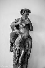 bayer. nationalmuseum (1 von 1)-23