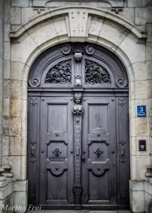 bayer. nationalmuseum (1 von 1)