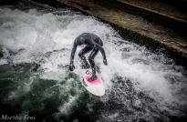 eisbach-surfer (1 von 1)-4