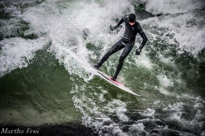 eisbach-surfer (1 von 1)-9