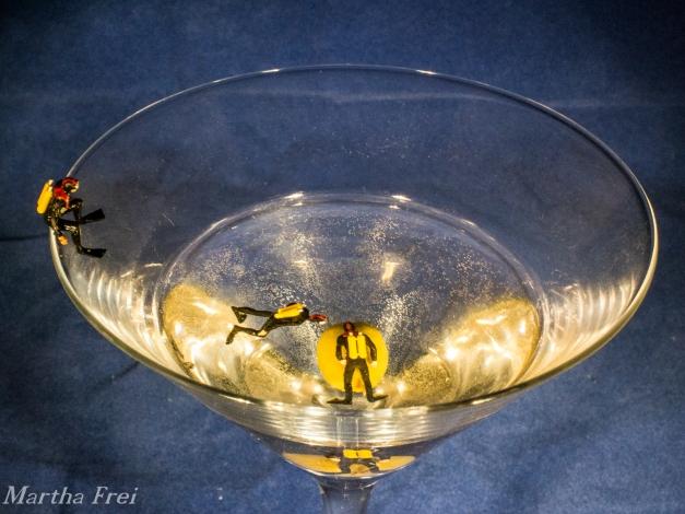 cocktail (1 von 1)