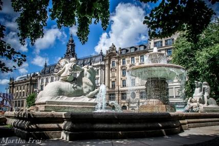 Maximilianplatz (1 von 1)