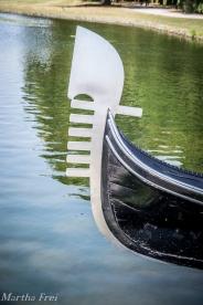 la gondola (1 von 1)-7