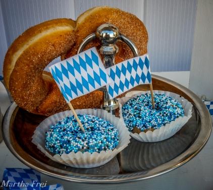 donut (1 von 1)