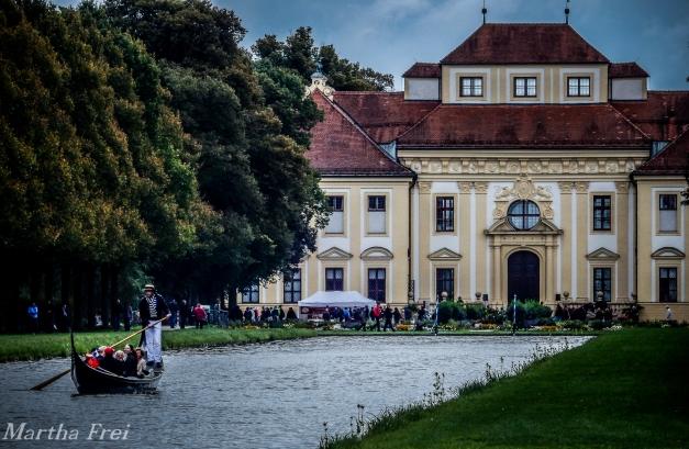 schleißheim (1 von 1)-104