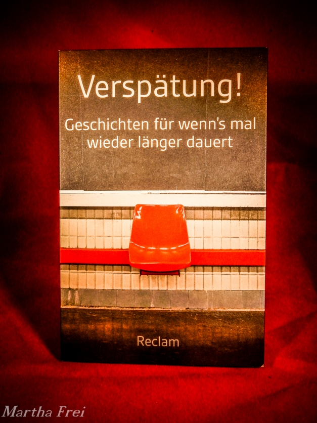 reclam (1 von 1)