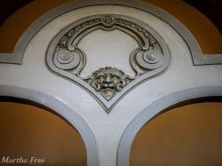 karl müllersches volksbad (1 von 1)-17