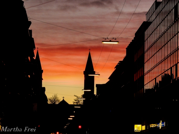 schellingstraße (1 von 1)