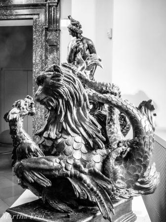 bronzeausstellung residenz (1 von 1)-10