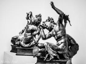 bronzeausstellung residenz (1 von 1)-11