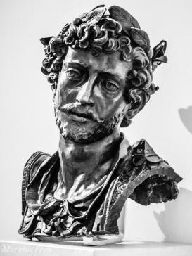 bronzeausstellung residenz (1 von 1)-12