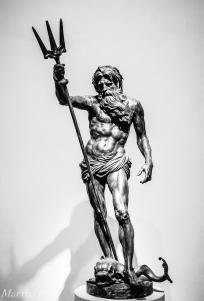 bronzeausstellung residenz (1 von 1)-13