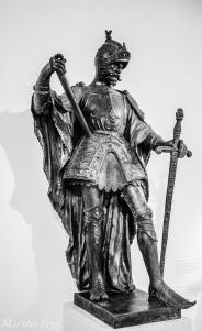 bronzeausstellung residenz (1 von 1)-14