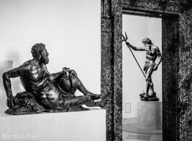bronzeausstellung residenz (1 von 1)-18