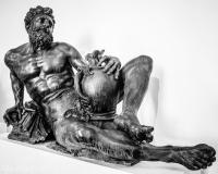 bronzeausstellung residenz (1 von 1)-19