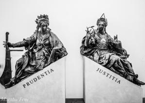 bronzeausstellung residenz (1 von 1)-2