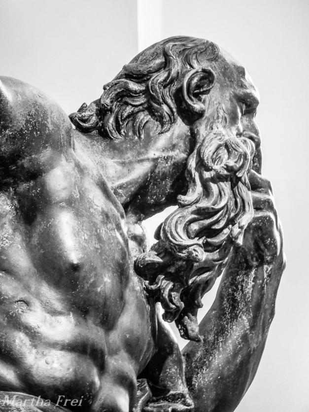 bronzeausstellung residenz (1 von 1)-21