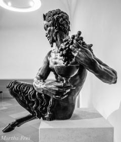 bronzeausstellung residenz (1 von 1)-22