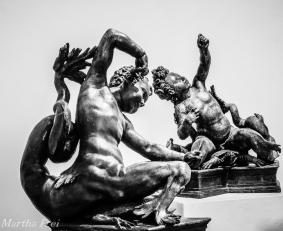 bronzeausstellung residenz (1 von 1)-25