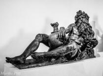 bronzeausstellung residenz (1 von 1)-26