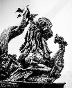 bronzeausstellung residenz (1 von 1)-28
