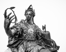 bronzeausstellung residenz (1 von 1)-5