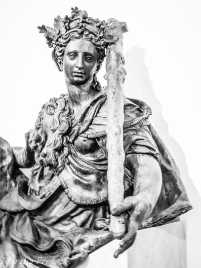 bronzeausstellung residenz (1 von 1)-6