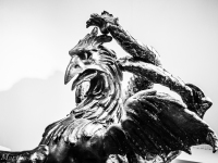 bronzeausstellung residenz (1 von 1)-9
