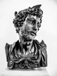 bronzeausstellung (1 von 1)-2