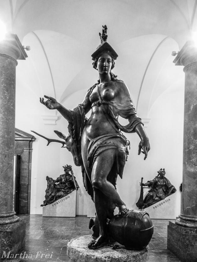 bronzeausstellung residenz (1 von 1)-38
