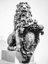 bronzeausstellung residenz (1 von 1)-39