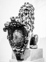 bronzeausstellung residenz (1 von 1)-40