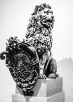 bronzeausstellung residenz (1 von 1)-41