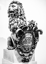 bronzeausstellung residenz (1 von 1)-42