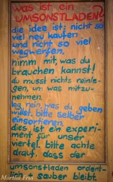 graffiti (1 von 1)-3